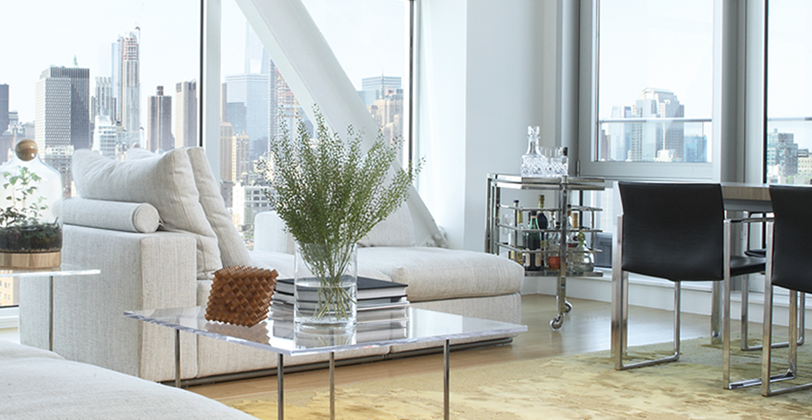 interior decorator nyc